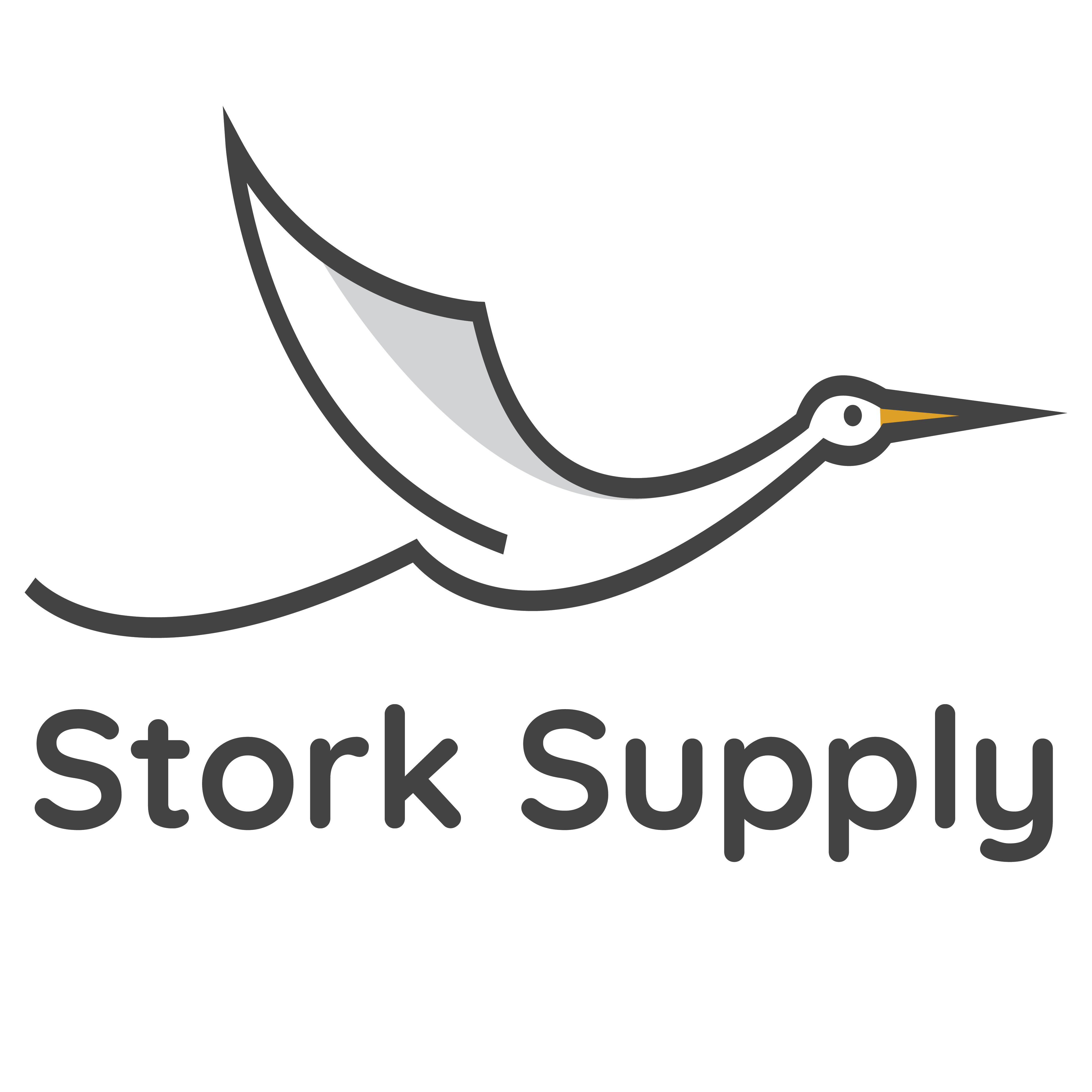 Stork Supply